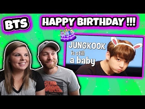 bts-jungkook-is-still-a-baby...-#happyjungkookday-happy-birthday-and-surprise-song-decalcomania