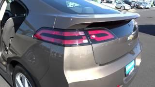 2015 Chevrolet Volt Redding, Eureka, Red Bluff, Chico, Sacramento, CA FU112746