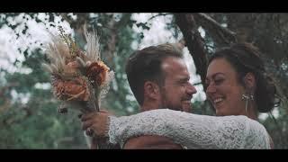 Lise + Stijn  - Fris Same Day Edit film