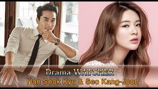 watch korean drama online VLIP-VLIP LV