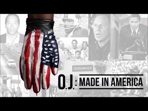 O.J.: Made in America Ringtone | Ringtones for Android | Theme Songs
