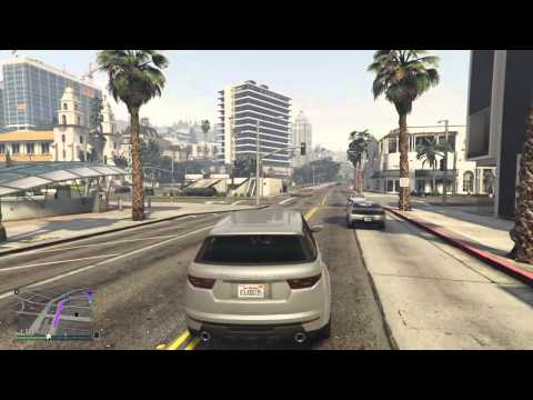 how to sell a house gta 5 online