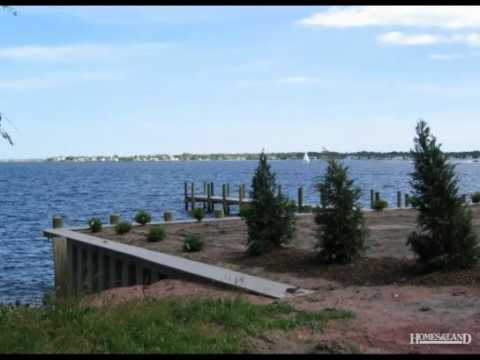 $1,100,000 in ISLAND HEIGHTS 8732.  Call  Betsy Bauer: (732)974-2779