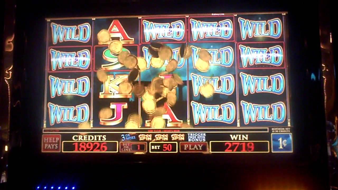 Roman Revelry Slot Machine