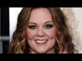 Melissa McCarthy s Sean Spicer Performs I Feel Pretty
