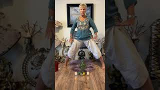 Mally Paquette, Sound Healing, Spirit Wisdom and Yoga