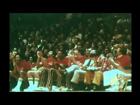 1973-74 Milwaukee Bucks - Almost Perfect