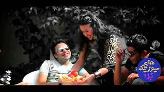 فيديو كليب (رضا البحراوي وإسلام حمدي) خلاص فهمتك يادنيا من هاي ميوزيك