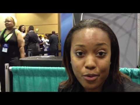 NPR recruiting coordinator MaryHelen Williams on how to obtain internships in media