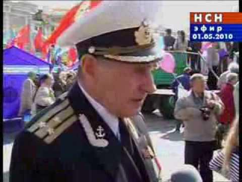 Россия и азербайджан последние новости