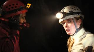 The Descent 2 - Trailer
