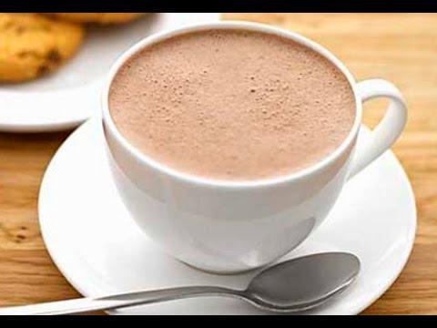 Какао: польза или вред - Все о еде и ее приготовлении