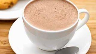Польза и вред какао, как проверить его на качество?