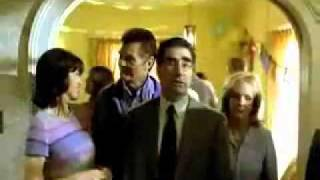 American Pie 3 the Wedding - trailer 2003 HQ