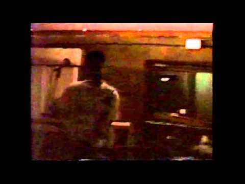 Seam @ Johnsburg Community Club 6/7/97