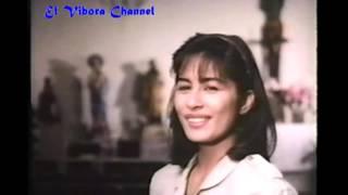 Video Leon ng MAYNiLA 1992 - Ramon 'Bong' Revilla Jr , Ricky Davo, E R Ejercito download MP3, 3GP, MP4, WEBM, AVI, FLV November 2017