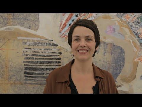 Видео Cursos de história da arte em sp