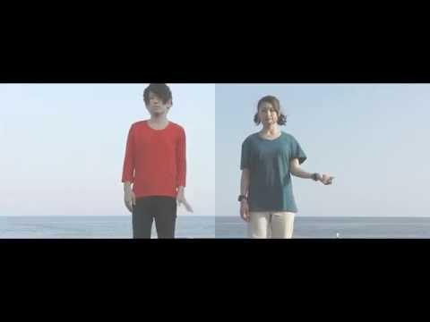 ソライアオ「inst (U&I)」PV