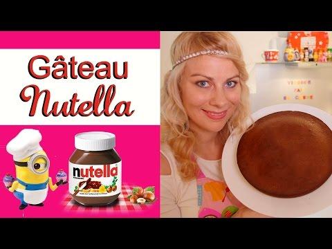 gâteau-au-nutella-[recette-de-cuisine-facile-et-rapide]-♡-virginie-fait-sa-cuisine-[22]