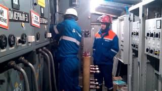 видео Устройство для защиты от энергетических воздействий
