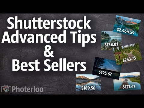 shutterstock-contributor-tips-and-best-selling-photos