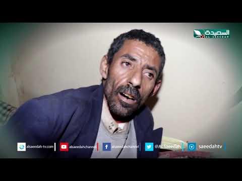 سنابل الخير - متابعة حالة : محمد شوعي  9-12-2019م