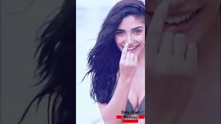 ❤️Zikr bina tere hongi (Ik Kahani)❤️ | Romantic | Gajendra Verma | Full Screen Whatsapp Status❤️