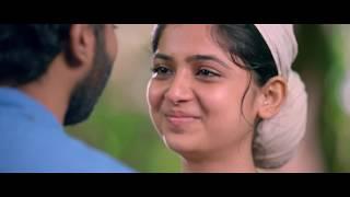 """PREMANJALI  malayalam movie song 'Neelamalare"""""""