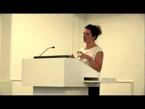 Procurement Conference 2012: Beth Loudon - QIPP Procurement Workstream Programme Manager