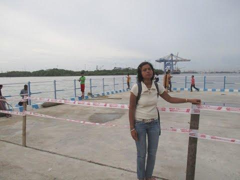 Vypeen Island Kerala Complete Sightseeing