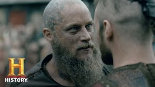 Viking Episode Recap: