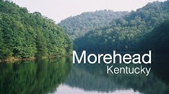 Morehead State | Kentucky 4k