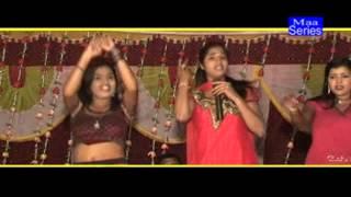 A Raja Tohar Gari Bhail Jata Sij | Bhojpuri Hit Nach Mukabla 2014 New | Raj Nandani
