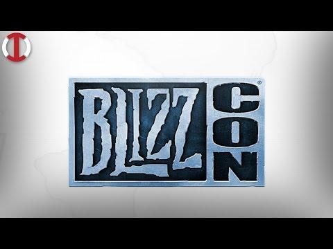 Overwatch: What's Next - Blizzcon 2017