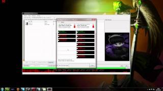 How to install League of Legends Custom Skins with Skin Installer Ultimate