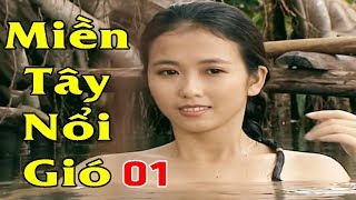 Tập 1 | Phim Việt Nam Mới Hay Nhất