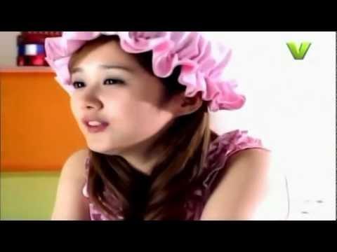 [HD] Sweet Dream - Jang Nara