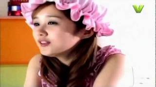 Video [HD] Sweet Dream - Jang Nara download MP3, 3GP, MP4, WEBM, AVI, FLV Maret 2018