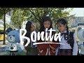 핫틴 (HOT TEEN)   보니따 BONITA [Music Video]