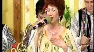 Gicuta Radu-De dragoste si de jale