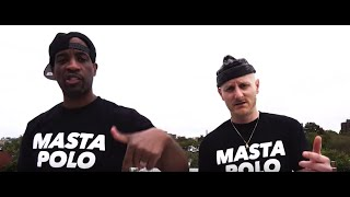 Masta Ace & Marco Polo - Masta Polo (Official Video)