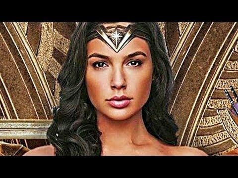 wonder-woman-1984- -official-trailer-(2020)