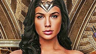 Check out this first trailer for wonder woman 1984 from ccxp!fast forward to the 1980s as woman's next big screen adventure finds her facing two all-n...