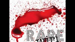 Rayko Tigerblood.mp3