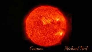 Cosmos ڰۣڿڰۣ ♥ ڰۣڿڰۣ MICHAEL NEIL