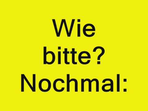 Anti Schalke 04   100 Jahre BVB