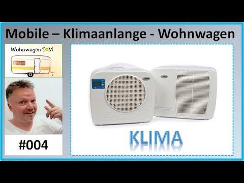 004 mobile klimaanlage wohnwagen camping wohnwagen. Black Bedroom Furniture Sets. Home Design Ideas