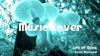 🎵 Life of Riley - Kevin MacLeod 🎧 No Copyright Music 🎶 YouTube Audio Library
