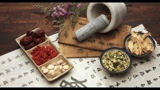 Planet Wissen - Chinesische Medizin