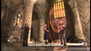 Julie Fowlis - Tha Mo Ghaol Air Aird A' Chuain